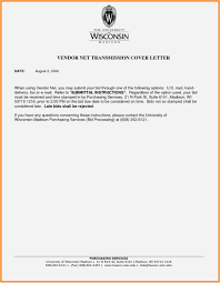 29 Best Cover Letter Unknown Recipient Professional Latest