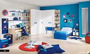 kids bedroom color ideas boys girls