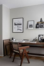 grey home office. enter freshness using unique yellow living room ideas decor details grey home officeslight office
