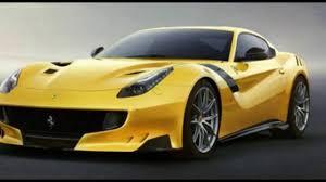2018 ferrari berlinetta. simple 2018 20182017 ferrari f12 berlinetta  concept car overviews cost specs with 2018 ferrari berlinetta f