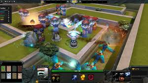 element tower defense coming to dota 2 page 2 general