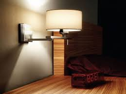 Wall Mounted Lights For Bedroom Beautiful Bedroom Reading Lights Wall  Mounted Open Innovatio