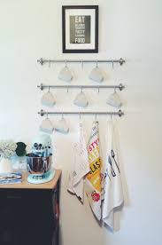 a blessed nest the fintorp simple inexpensive way to transform any wall in your home