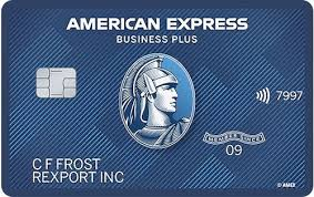 Purchases as long as the merchant/ store accepts american express card/s. Compare Small Business Credit Cards 100 Offers For September 2021