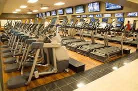 national fitness center best gym in