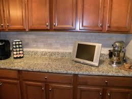 Kitchen Backsplash Diy Easy Backsplash Ideas Easy Backsplash Ideas For Kitchen 8
