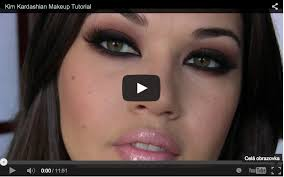 top 10 best you make up tutorials