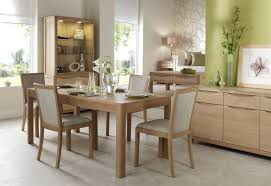 Sainsbury Bedroom Furniture Living Dining Sainsburys