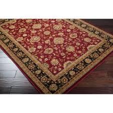 unique olefin carpet home. olefin rugs unique carpet home
