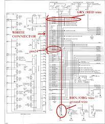 charming bmw e46 wiring diagrams ideas electrical circuit