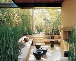 19 outdoor patio ideas in 2021