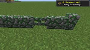 stone fence gate minecraft. Make A Fence In Minecraft How To Gate | Gates Stone T