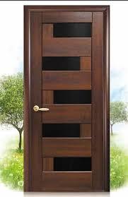 Wood Furniture Design Best 25 Wooden Door Design Ideas Only On Pinterest Modern Door