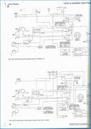 5425 john deere solenoid wiring diagram great installation of 5425 john deere solenoid wiring diagram wiring database library rh 14 arteciock de 5425 john deere