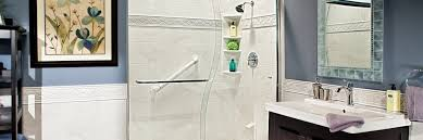 San Antonio Bathroom Remodeling Painting