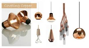latest lighting trends. Copper Lighting Trends Latest Lighting Trends A