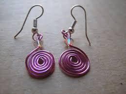 handmade wire jewelry wire wrapped jewelry designs