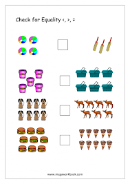 16 best Worksheets images on Pinterest   Free printable worksheets also 21 best Title 1 images on Pinterest   Money worksheets  Kinder moreover K TO 12 GRADE 3 LEARNER'S MATERIAL IN MATHEMATICS as well Worksheets for all   Download and Share Worksheets   Free on in addition  additionally  as well 16 best Worksheets images on Pinterest   Free printable worksheets also  moreover Worksheets for all   Download and Share Worksheets   Free on also Circumference And Area Of Circles Worksheet Free Worksheets additionally K TO 12 GRADE 3 LEARNER'S MATERIAL IN MATHEMATICS. on 32nd grade math worksheets