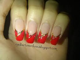 Chinese Nail Art Designs Pin On 1