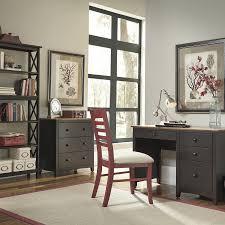interior design office furniture gallery. Custom Whitewood Gallery Interior Design Office Furniture