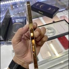 Iphone 12 pro max singapore