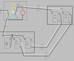 ac wiring diagram bathroom wiring diagram libraries panasonic 3 switch wiring diagram brilliant panasonic exhaustpanasonic 3 switch wiring diagram simple bathroom