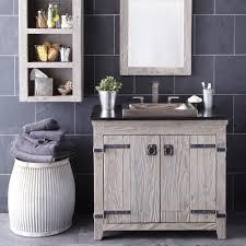 rustic bathroom vanities 36 inch. 36\ Rustic Bathroom Vanities 36 Inch D
