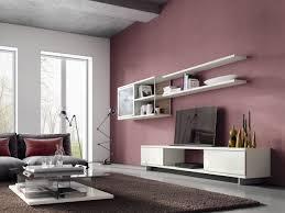 Schlafzimmer Altrosa Grau Schlafzimmer Altrosa Wandfarbe Ideen