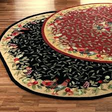 rooster area rug remarkable picture 4 of rooster area rugs fresh country kitchen rugs rooster area rooster area rug