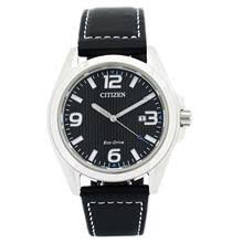 citizen watch men price harga in citizen eco drive black dial aw1430 19e aw1430 19 men s watch