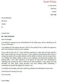 15 breathtaking sales team leader cover letter resume team leader cover letter sample