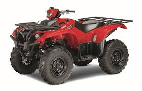 yamaha announces 2016 atv and side by side models yamaha rhino 2014 Yamaha Grizzly at 2016 Yamaha Grizzly Wire Lead Harness