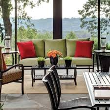 summer outdoor furniture. aire summer outdoor furniture