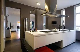 Teen Loft Bed Antique Oak File Cabinet Chelsaco Best Modern Kitchen Designs Melbourne