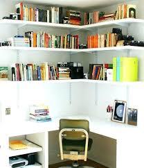 office wall shelf. Exellent Office Office Wall Shelf Shelving  Mounted Home  To Office Wall Shelf L