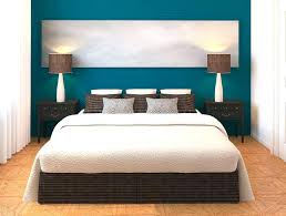simple master bedrooms. Simple Master Bedroom Ideas Relaxing Small Design Bedrooms L