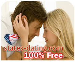 best free dating site in united state