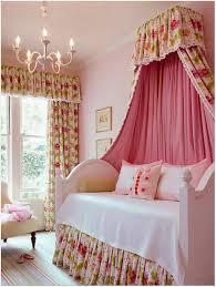 My Dorm Room At Humboldt State University  U2022livingu2022  Pinterest Luxury Dorm Room
