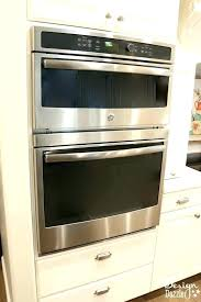 interesting kitchenaid kitchenaid microwave convection oven combo and combination a double intended kitchenaid microwave convection oven c