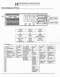 mercedes car radio stereo audio wiring diagram autoradio connector mercedes car radio stereo audio wiring diagram autoradio connector wire installation schematic schema esquema de conexiones stecker konektor connecteur