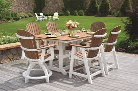 Woodard Wrought Iron Patio Furniture