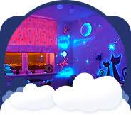 children bedroom lighting. Bedroom Glow Children Lighting :