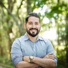 Hire Dustin Daniels - Motivational Speaker in Tallahassee, Florida