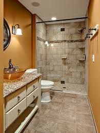 bathroom remodeling photos. Great Plans Small Master Bathroom With Tile Shower Ideas And Classic Decoration On Uuson Design Remodel Remodeling Photos