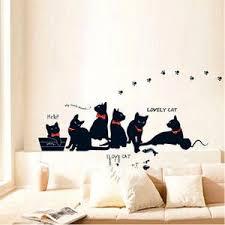 <b>black</b> cat sticker — международная подборка {keyword} в ...
