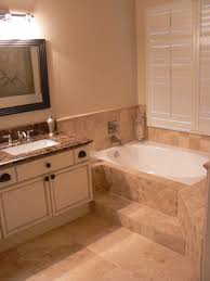Bathroom Remodeling Orange County Ca Simple Decorating Ideas