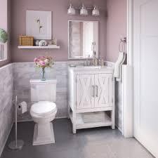 freestanding bathroom vanity. Freestanding Single Sink Bathroom Vanity Base S
