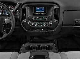 New Silverado 2500HD for Sale in Jasper, IN