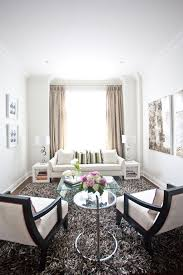 living room shag rug. Splashy Grey Shag Rug In Living Room Contemporary With White Furniture Next To Area Rugs Alongside And Carpet A
