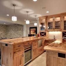 Basement Kitchen Great Basement Kitchen Cabinets With Wonderful Bas 1600x960